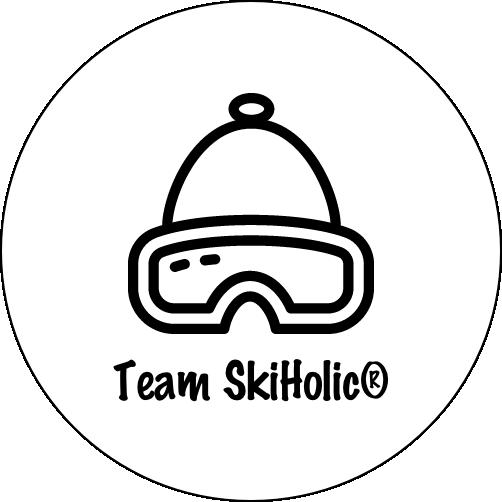 SkiHolic